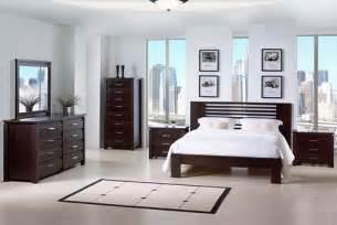 Contemporary Bedroom Decorating Ideas Inspirational Bedroom Decorating Ideas Plushemisphere