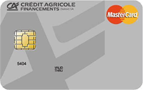 maestro kreditkarte sperren maestro oder mastercard welche karte sollten sie im