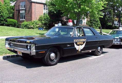 plymouth non emergency 17 best images about vintage vehicles on