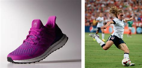 Adidas Giveaway - adidas ultra boost giveaway