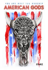 american gods american gods teaser poster blackfilm com read blackfilm com read