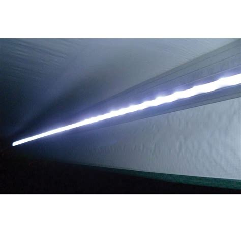 Patio Awning Reviews Led Mini Light 16 U Camp Products Arl100 Patio