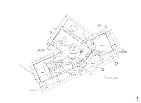 2 car garage plans and packages engine diagram and