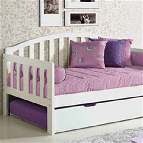 burlington bedrooms trundles storage burlington bedrooms