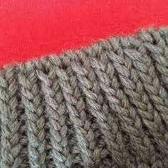 consistent pattern en francais tuto bonnet aig 5 5 52cm mais facilement adaptable