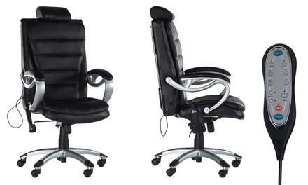 sedia massaggio shiatsu sedia con massaggio shiatsu da 199 95 dealincitt 224