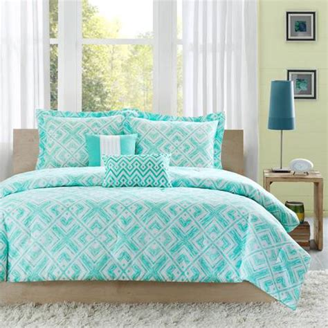 teal comforter sets twin intelligent design laurent teal twin twin xl comforter set