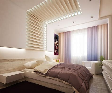 22 Modern Pop False Ceiling Designs Latest Catalog 2018 Ceiling Bedroom Design