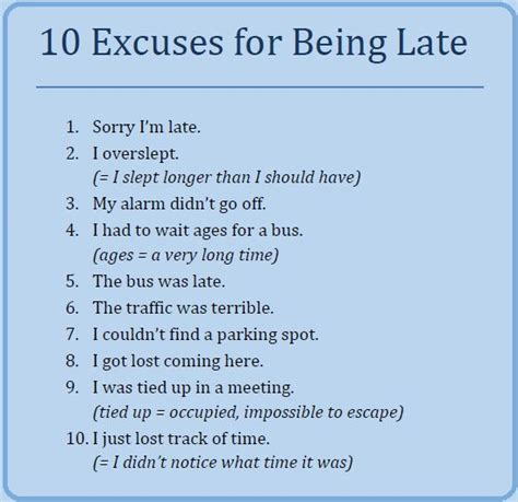 Excuse Letter For Being Late 1000 images about my future classroom on