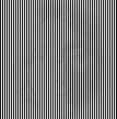 imagenes lineas negras 12 ilusiones 243 pticas que te dejar 225 n helado llaollao blog