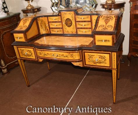 carlton house writing desk regency english carlton house desk writing table desks