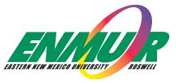 Eastern New Mexico Mba Accreditation by Eastern New Mexico Roswell Success Starts Here
