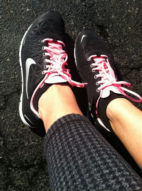 sports authority womens shoes basketball shoes at sports authority 28 images nike
