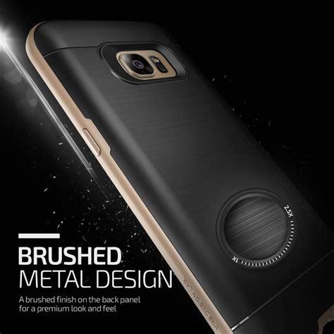 Verus High Pro Shield Casing Samsung Galaxy S7 Edge Blue Coral verus high pro shield хибриден удароустойчив кейс за samsung galaxy s7 златист цена от