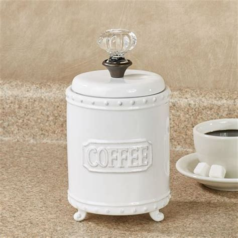 white marble canister beans and jazz best 25 coffee canister ideas on pinterest