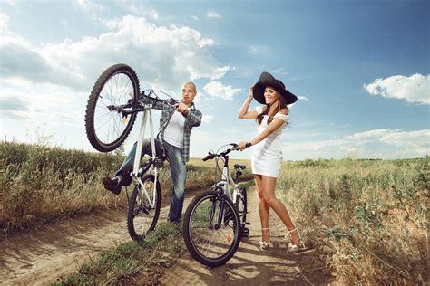 imagenes uñas boda конь педальный как тюнинговать старый велосипед мужской