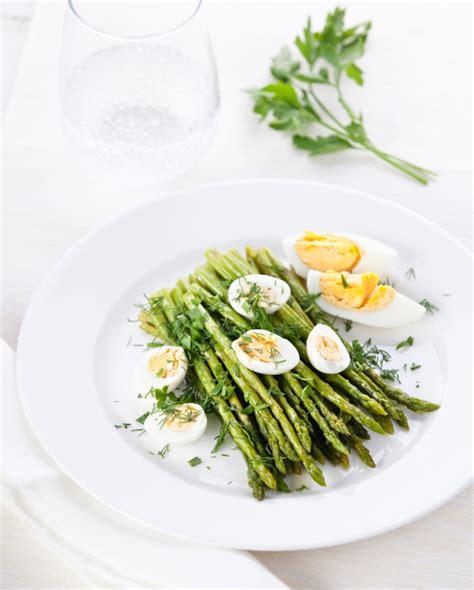come cucinare un uovo come cuocere un perfetto uovo sodo mamma felice