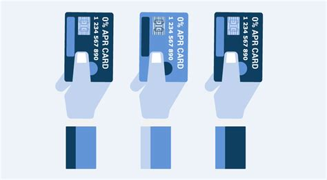 Top 7 Low Interest Credit Cards by Top 5 Low Interest Credit Cards 2015