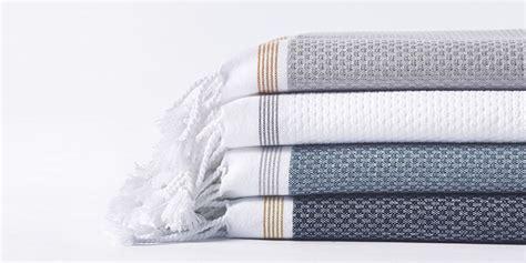 bathroom linens 10 best turkish bath towels in 2018 reviews of luxury