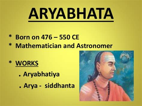 aryabhatta biography in hindi download indian mathematicians
