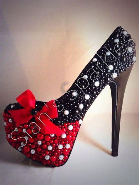 diy minnie mouse shoes diy minnie mouse shoes 28 images 1000 ideas about
