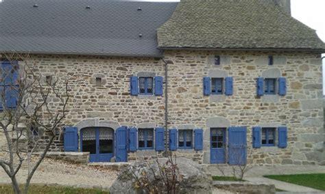 chambres d h es auvergne chambres d hotes mme chalmeton a h 233 bergements locatifs