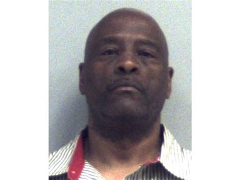 Gwinnett Arrest Records Gwinnett Deputy Charged With Sexually Assaulting Inmates Dacula Ga Patch