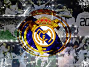 Wallpapers hd del real madrid con movimiento apexwallpapers com