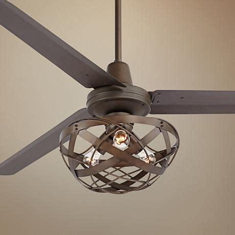 rubbed bronze ceiling fan 25 best ideas about ceiling fan chandelier on