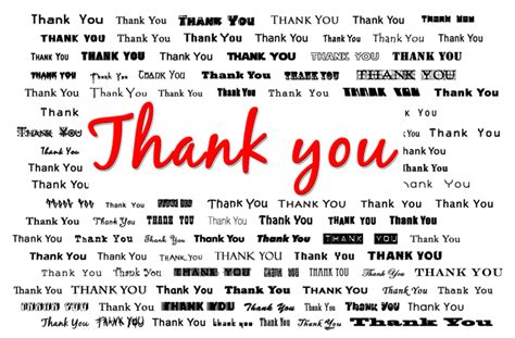 Thank You Card Template Word 2010 by February 2010 Adding Value And Leadership To Those