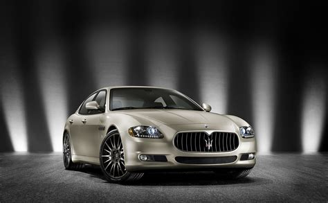 maserati maserati fans 100 maserati fans maserati shatta wale buys a new