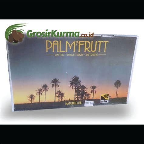 Kurma Tunisia Tunesee 2 Kg Tangkai Termurah Harga Grosir palm frutt 2 kg 1 dus grosir kurmagrosir kurma