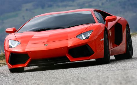 used lamborghini new and used lamborghini aventador prices photos reviews