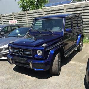 mercedes amg g wagon madwhips