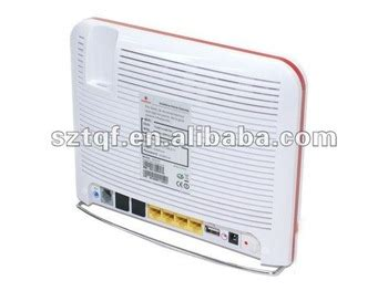 Router Vodafone Hg553 vodafone huawei hg553 adsl modem buy vodafone huawei hg553 adsl modem price product