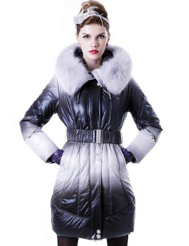Celana Pria Jumbo Abu Grey Size 41 maxchic s fox fur trim two tone waterproof shell hooded coat d93002s11m black grey x