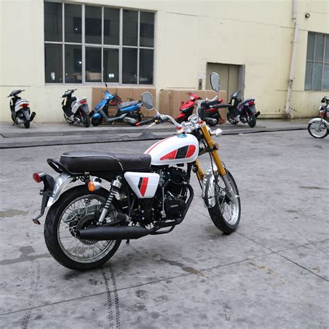 cheap motorcycle cheap three wheel motorcycle for sale in sc