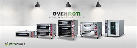 Oven Panggang Roti panggang ayam menggunakan oven roti gas kumpulan artikel