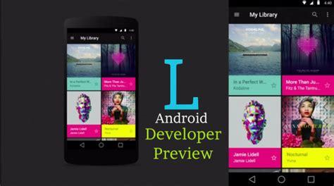 nexus 4 android l sur le phone 2012 en vid 233 o