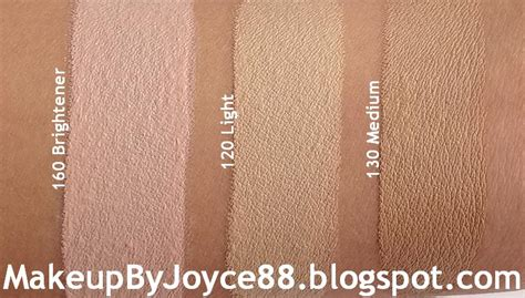 Maybelline Instant Age Rewind Concealer Review makeupbyjoyce february 2012