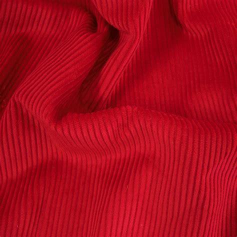 corduroy upholstery fabric uk corduroy medium 8 wale fabric uk