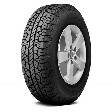 rugged tires bfgoodrich 174 rugged terrain t a tires