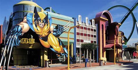 theme park hero making sense of disney and universal s messy joint custody