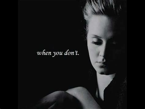 download mp3 adele i can t make you love me i can t make you love me adele w lyrics chords chordify