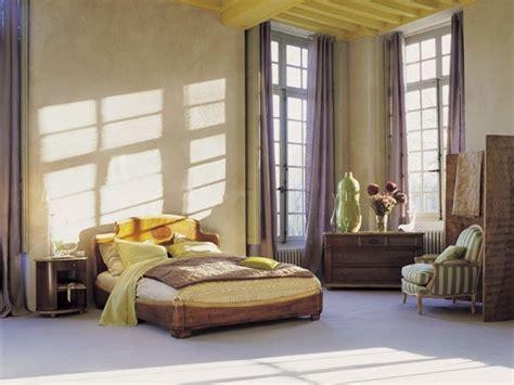 bedroom suite bedroom honfleur roche bobois luxury