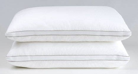 Dr Oz Pillow by Memory Pillow Dr Oz Recommended Comfort Revolution S Memory Pillow The Ventilated