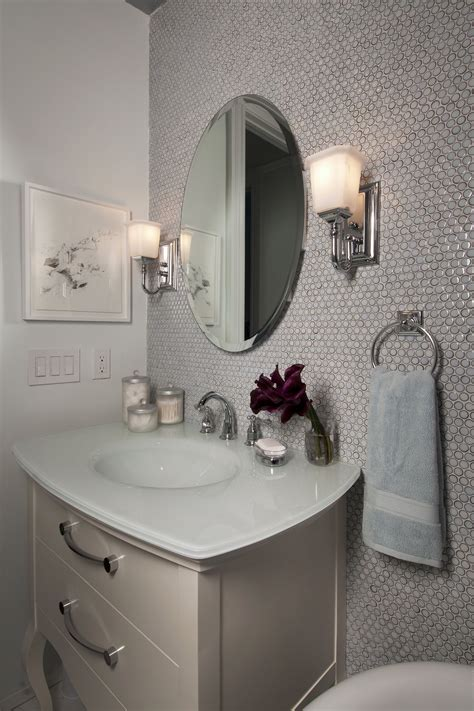 feng shui small bathroom reiko design blog feng shui bathroom before and after