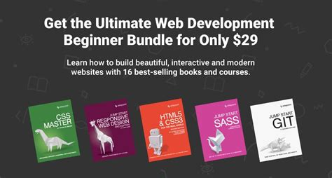 how to read for beginners bundle the only 2 books you need to learn notation and reading written today best seller volume 11 books sitepoint web development beginner bundle for 29 only