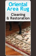 rug cleaning nashville air duct cleaning services ucm services nashville