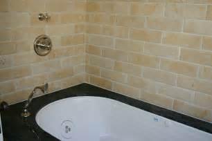 verde san francisco granite tub surrounds 3102 verde
